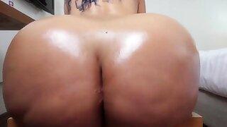 big booty babe ass