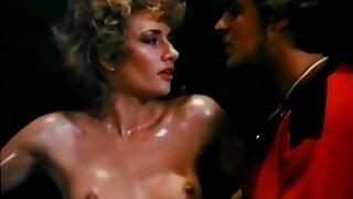 Hot Vintage Porn